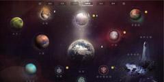 《命运2》高塔介绍 高塔星球玩法一览