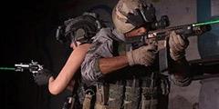 《使命召唤16》猎狼行动任务攻略详解 猎狼行动任务怎么做?