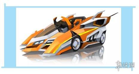 跑跑卡丁車手游S3通行證獎勵有什么S3通行證等級獎勵一覽