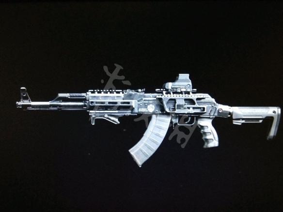 使命召唤16好用的枪有哪些使命召唤16武器枪械推荐一览