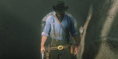 《荒野大镖客2》赏金猎人职业升级指南 赏金猎人职业任务攻略