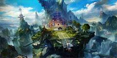 《诛仙3》神隐天缘玩法介绍 神隐灌注解析