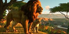 《动物园之星》怎么开局?初期开局玩法指南