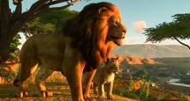 《动物园之星》动物有哪些 游戏物种一览