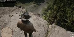 《荒野大镖客2》全马匹获得方法说明 全马匹属性介绍