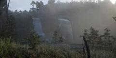 《荒野大镖客2》腰里藏灯方法介绍 怎么腰里藏灯
