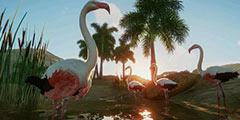 《动物园之星》新手怎么玩 新手玩法分享