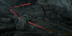 《荒野大镖客2》营地全物品请求一览 营地物品请求玩法分享