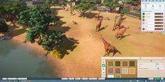 《动物园之星》第一关怎么玩?第一关攻略视频推荐