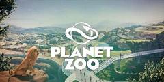 《动物园之星》图文攻略:全动物饲养方法+建筑设施+动物园布局+保育点数获取+动物研究+前期发展技巧【游侠攻略组】