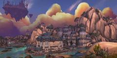 《魔兽世界》怀旧服术士全技能效果介绍 术士技能有哪些