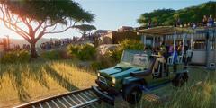《动物园之星》怎么赚钱?游戏经营方法介绍