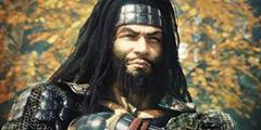 《仁王2》织田家同盟武将资料图鉴 织田家同盟武将有哪些?