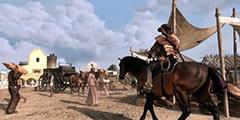 《荒野大镖客2》任务攻略视频合集 pc版任务流程视频攻略