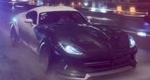 《極品飛車21》全車輛清單分享 車輛有哪些