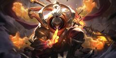 《云顶之弈》9.22最强棋子是什么 S2赛季全英雄排名一览