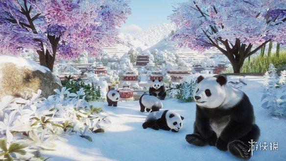《動物園之星》評分怎么查看 整體評分查看方法