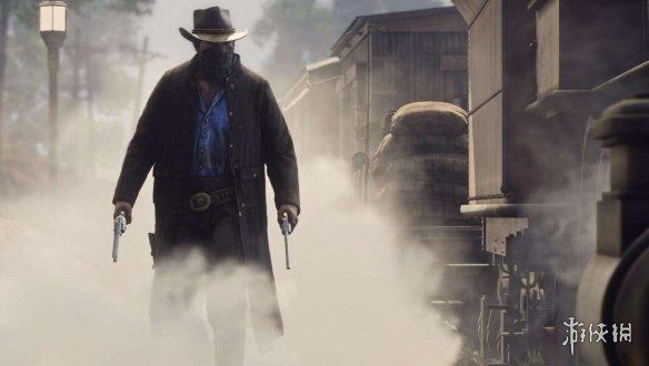 《荒野大镖客2》枪械铺地下室那人可以救么 枪械铺奴隶拯救方法