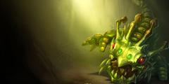 《云顶之弈》新版本全装备属性介绍 S2装备搭配英雄一览