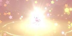 《宝可梦剑盾》梦幻怎么接收?梦幻接收方法介绍