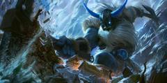 《云顶之弈》狂战士阵容搭配技巧分享 狂战士装备推荐一览