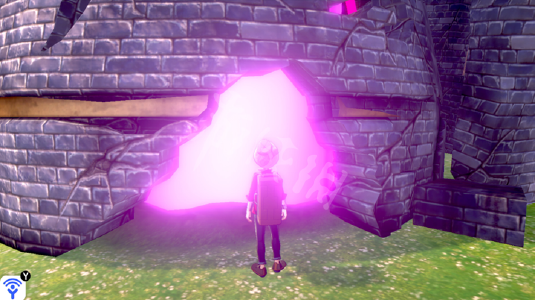 《宝可梦剑盾》极巨结晶怎么用?极巨结晶使用方法介绍