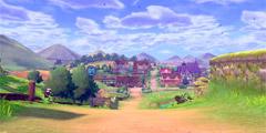 《宝可梦剑盾》精灵有几只?游戏出现的精灵一览