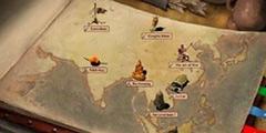 《帝国时代2决定版》中国历史战役有什么改动 中国历史战役改动介绍