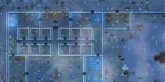 《了不起的修仙模拟器》特殊轮回者怎么创建?特殊轮回者创建方法介绍