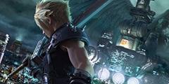 《最终幻想7重制版》召唤兽怎么召唤?召唤兽玩法演示视频