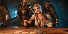 《巫师之昆特牌》游戏攻略 常见问题都有哪些?