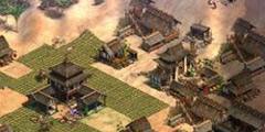 《帝国时代2决定版》新民族科技树汇总 新民族特色内容有哪些?