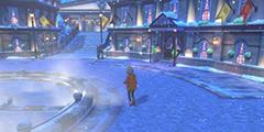 《宝可梦剑盾》全新地名一览 新地区有哪些?