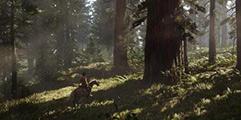 《荒野大镖客2》红衣本克莱姆森悬赏任务视频分享 新传奇悬赏怎么做?
