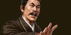 《三国志14》韩珩属性资料介绍 韩珩是谁?