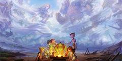 《炉石传说》新手怎么玩?玩法介绍