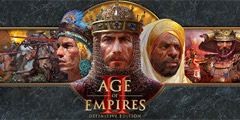 《帝国时代2决定版》成就有什么 游戏全成就奖杯汇总