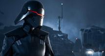《星球大战绝地陨落的武士团》配置要求高不高?配置要求介绍