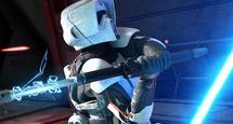 《星球大战绝地陨落的武士团》怎么玩?游戏玩法技巧汇总