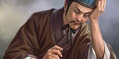 《三国志14》仲长统能力怎么样?仲长统资料属性介绍