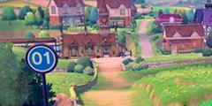 《宝可梦剑盾》宝可梦性格有哪些?精灵主要性格分享