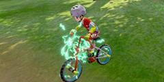《宝可梦剑盾》彩虹马怎么获得?彩虹小马进化视频攻略