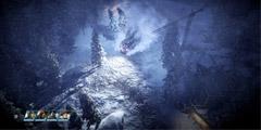 《废土3》好玩吗?游戏特色内容一览