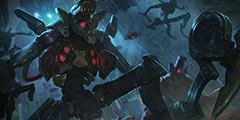《云顶之弈》光之护符怎么合 光剑士阵容一览