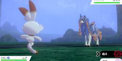 《宝可梦剑盾》终极吸取怎么学习 终极吸取技能效果介绍