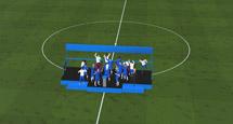 《足球經理2020》配置要求是什么?fm2020配置要求介紹