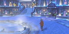 《宝可梦剑盾》刷闪方法视频分享 怎么快速刷闪?