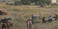 《荒野大镖客2》单人模式怎么运输?单人模式远程运输技巧