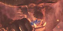 《怪物猎人世界冰原》猫饭怎么做 猫饭搭配介绍