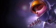 《英雄联盟》挖掘机怎么玩 s9挖掘机打野出装推荐
